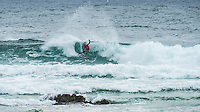 Snapper Rocks, Coolangatta Queensland Australia (Sunday, March 13 2016): kelly Slater (USA)  - Round Two of the first WCT event of the year, the Quiksilver Pro Gold Coast, was called on this morning with a number of top seeds hitting the water. In a day up upsets the Tour Rookies took out a good proportion of the heats with Stu Kennedy(AUS) defeating Kelly Slater (USA), Conner Coffin (USA) knowing out Kai Otton and Ryan Callinan  (AUS) eliminating Jordy Smith (ZAF) The event was put on hold for over 4 hours while organisers waited for conditions to improve. The surf was in the 3'-4' range most of the day.Photo: joliphotos.com