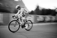 Rafal Majka (POL/Tinkoff)<br /> <br /> stage 15 (iTT): Castelrotto-Alpe di Siusi 10.8km<br /> 99th Giro d'Italia 2016