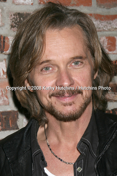"Stephen Nichols at the ""Day of Days""  Days of our Lives Event at City Walk at Universal Studios in Los Angeles, CA on .November 1, 2008.©2008 Kathy Hutchins / Hutchins Photo...                . ."