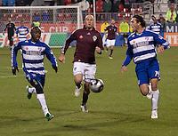MLS Cup 2010