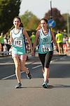 2014-09-28 Tonbridge Half 07 BL