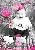 Isabella, BABIES, BÉBÉS, paintings+++++,ITKE071251,#b# ,everyday