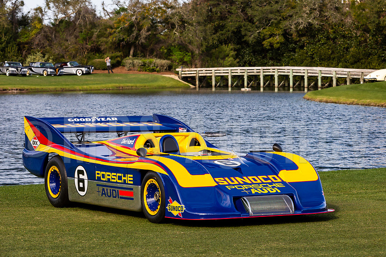 The Amelia Island Concours d'Elegance 2020 - Saturday Cars & Coffee<br /> © Kristof Vermeulen for MPS AgencyThe Amelia Island Concours d'Elegance 2020 - Concours on Sunday. <br /> © Kristof Vermeulen for MPS AgencyThe Amelia Island Concours d'Elegance 2020 - Concours on Sunday.