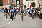 2017-09-24 VeloBirmingham 233 RHa Bewdley