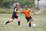 11-Oregon-Soccer-Sun-Girls-U13-Dynamite