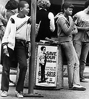 Atlanta May 28 1981.jpg