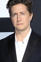 "LOS ANGELES - OCT 17:  David Gordon Green at the ""Halloween"" Premiere at the TCL Chinese Theater IMAX on October 17, 2018 in Los Angeles, CA"