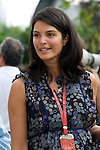 Motorsports / Formula 1: World Championship 2008, GP of Singapore