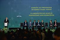 12março2018