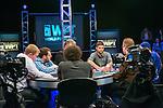 WPT Doyle Brunson Five Diamond (S12)_Final Table