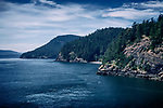 British Columbia Vancouver Island Canada Photography
