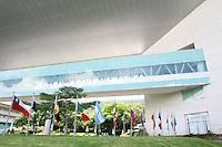 Tec Mty campus CUERNAVACA  .<br /> Tec Mty campus Cuernavaca <br /> Credito:PatriciaMorales/nortephoto.com<br /> nortephoto@gmail.com