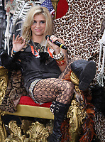 Ke$ha 2010<br /> Photo By John Barrett/PHOTOlink.net