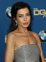 03 February 2018 - Los Angeles, California - Reed Morano. 70th Annual DGA Awards Arrivals held at the Beverly Hilton Hotel in Beverly Hills. <br /> CAP/ADM<br /> &copy;ADM/Capital Pictures