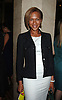 Tonya Lee..at The Thirteen/WNET & WLIW 13th Annual Gala Salute..on June 13, 2006 at Gotham Hall. The honorees were, Tony Bennett, Henry Louis Gates, Jr and William Harrison. ..Robin Platzer, Twin Images