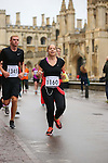 2016-10-16 Cambridge 10k 13 AB