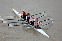 Crew: 139   Rob Roy   WA 4x<br /> <br /> Veteran Fours Head 2017<br /> <br /> To purchase this photo, or to see pricing information for Prints and Downloads, click the blue 'Add to Cart' button at the top-right of the page.