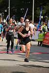 2019-05-05 Southampton 111 AB Finish N