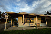 South Wairarapa Vet Services in Martinborough, New Zealand on Thursday, 20 July 2017. Photo: Dave Lintott / lintottphoto.co.nz