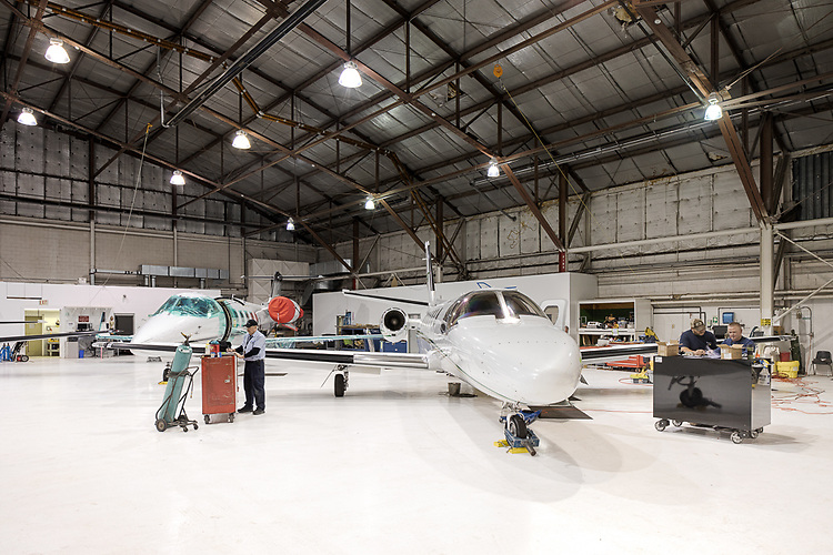 Lane Aviation 2016/2017 Promotional Photography   Lane Aviation