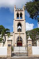 Frederiksted, St. Croix<br /> US Virgin Islands