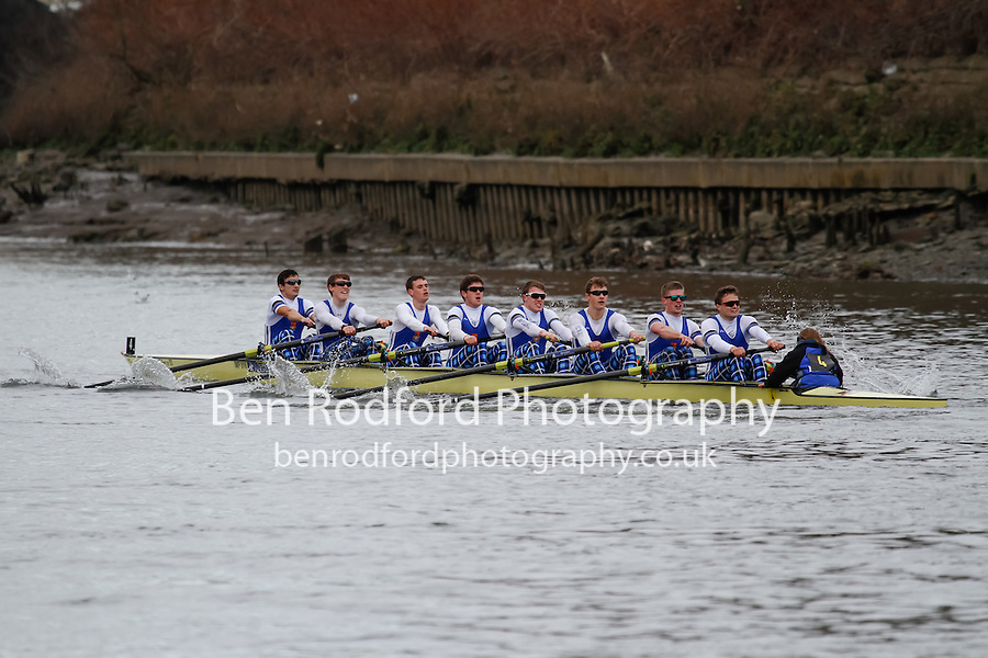 Crew: 4 - Imperial College - Senior<br /> <br /> Quintin Head 2017<br /> <br /> To purchase this photo, or to see pricing information for Prints and Downloads, click the blue 'Add to Cart' button at the top-right of the page.