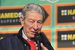 Felice Gimondi RIP