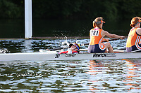 Race: 84  Event: J16 4+<br /> Crew: 281  Club: Lea<br /> <br /> Henley Women's Regatta 2018<br /> Friday<br /> <br /> To purchase this photo, or to see pricing information for Prints and Downloads, click the blue 'Add to Cart' button at the top-right of the page.