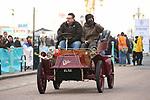 353 VCR353 Cadillac 1904 EL52 Mr Richard Smallman