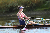 Race: 184  W.SEN.1x   Winner of Race: 150  vs [225]Monmouth RC - MON-Thomas <br /> <br /> Ross Regatta 2017 - Monday<br /> <br /> To purchase this photo, or to see pricing information for Prints and Downloads, click the blue 'Add to Cart' button at the top-right of the page.