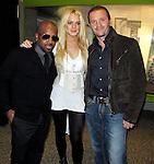 Lindsay Lohan 11/12/2009