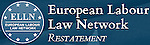 ELLN - European Labour Law Network