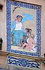 Can Barcel&oacute;, Plaza Josep Maria Quadrado, 9, (siglo XX) decorada con cer&aacute;micas policromadas de la antigua f&aacute;brica mallorquina &quot;La Roqueta&quot;, firmada por Vicen&ccedil; Lloren&ccedil;<br /> Can Barcel&oacute;, Plaza Josep Maria Quadrado, 9, (20th century) decorated with tiles of the antique mallorquean fabric &quot;La Roqueta&quot;, designed by Vicen&ccedil; Lloren&ccedil;<br /> Can Barcel&oacute;, Plaza Josep Maria Quadrado, 9, (20. Jh.) dekoriert mit Keramikkacheln der alten mallorquinischen Fabrik &quot;La Roqueta&quot;, gestaltet von Vicen&ccedil; Lloren&ccedil;<br /> 2876x1877 px