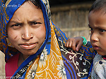IDPs in Assam, Northeast India
