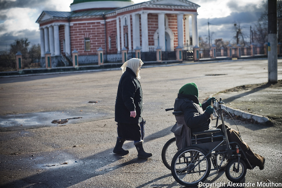 http://www.ladocumentationfrancaise.fr/pages-europe/d000780-ukraine.-slavoutytch-la-ville-de-l-apres-tchernobyl-par-alexandre-mouthon/article