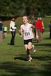 2007-10-21 HHHXC 03 U11 Girls AB