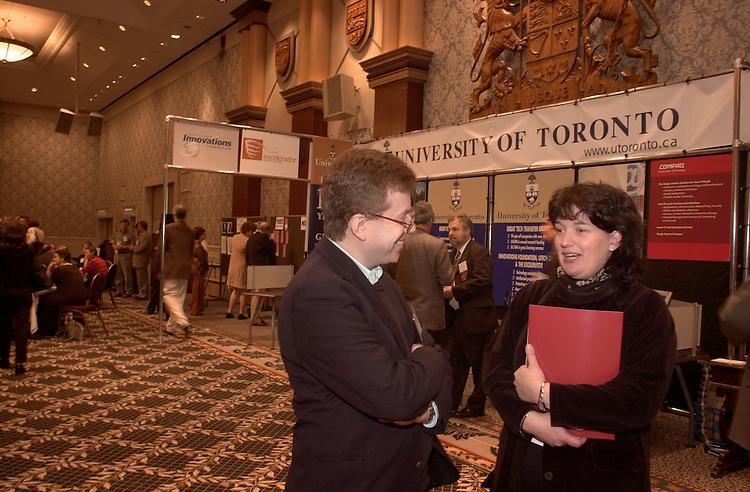 15337NBIA Conference in Toronto, Canada April 2002