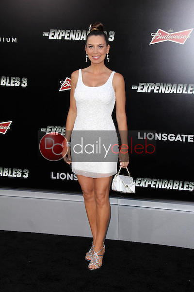 Sandra Vidal<br />