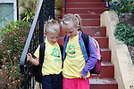 2011 MLA-First-School-Day-for-Farleys