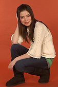 MIRANDA COSGROVE (ICARLY PHOTO SESSION 01-16-2008)