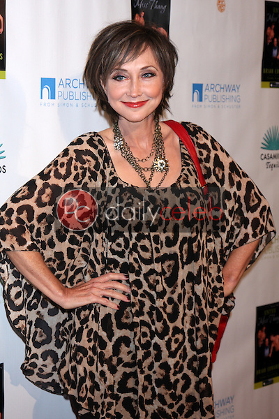 Pam Tillis<br />