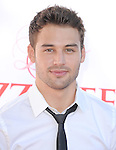 Ryan Guzman attends the Dizzy Feet Foundation's Celebration of Dance Gala held at The Dorothy Chandler Pavilion at The Music Center in Los Angeles, California on July 28,2012                                                                               © 2012 DVS / Hollywood Press Agency