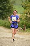 2015-09-13 REP Firle 13 ND
