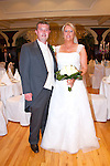 Brides Name: Clodagh Macmahon<br /> Daughter of: Dave Kennelly<br /> And: Maureen<br /> Address: Kilteery, Loughill<br /> Groom's Name: Denis Macmahon<br /> Son of: Paddy Macmahon<br /> And: Doris<br /> Address: Newcastle west<br /> Who were married at: 1:30PM<br /> On: 20/9/2014<br /> In: Our Lady of wayside church, Loughill<br /> By: Fr. O'Leary<br /> Best man: Liam O'Keeffe<br /> Groomsmen: Declan Kennelly<br /> 1st Bridesmaid: Deirdre Carmody<br /> Other Bridesmaid: Geraldine Mulcahy<br /> Flowergirl: Makela Kennelly<br /> Pageboys: Donnacha Kennelly<br /> Reception held at: Devon Inn Hotel<br /> Will Reside at: Newcastlewest