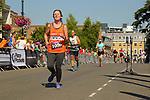 2018-09-02 Maidenhead Half 21 AB Finish int