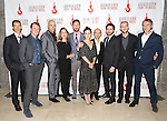 'A View From the Bridge' - Opening Night Party