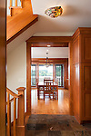 This image is available through an alternate architectural stock image agency, Collinstock located here: http://www.collinstock.com
