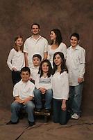 FamilySession3222008
