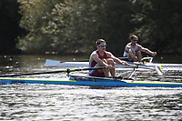 Race: 78  NOV.1x   [109]Llandaff RC - LLA-Virden  vs [111]Ross RC - ROS-Stanley<br /> <br /> Ross Regatta 2017 - Monday<br /> <br /> To purchase this photo, or to see pricing information for Prints and Downloads, click the blue 'Add to Cart' button at the top-right of the page.