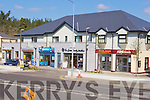 Park Road, Killarney Shopping Feature